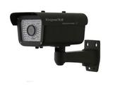 路途监控摄像机